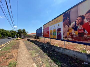 Alugar Terreno / Área Comercial em Ribeirão Preto R$ 5.000,00 - Foto 5