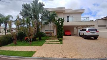 Ribeir�o Preto Recreio das Ac�cias Casa Venda R$1.275.000,00 Condominio R$600,00 3 Dormitorios 3 Suites Area do terreno 496.00m2 Area construida 300.00m2
