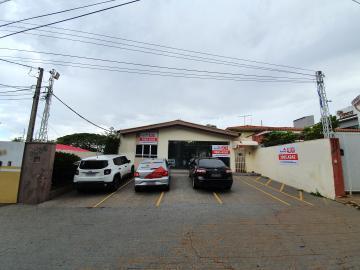 Alugar Comercial / / Imóvel Comercial em Ribeirão Preto. apenas R$ 5.200,00