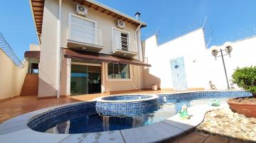 Ribeir�o Preto Alto da Boa Vista Casa Venda R$1.100.000,00 3 Dormitorios 1 Suite Area do terreno 357.00m2 Area construida 235.00m2