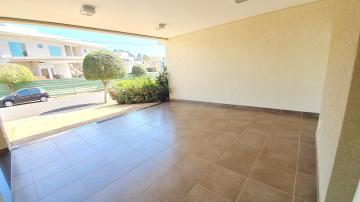 Ribeir�o Preto Cond. Pitangueiras Casa Venda R$1.100.000,00 Condominio R$700,00 3 Dormitorios 3 Suites Area do terreno 319.00m2 Area construida 244.00m2