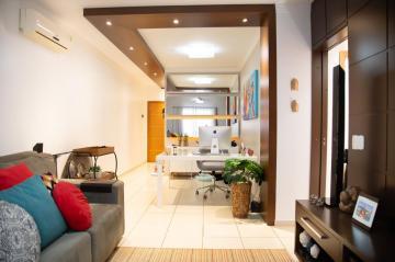 Ribeir�o Preto Cond. San Remo II Casa Venda R$750.000,00 Condominio R$700,00 3 Dormitorios 1 Suite Area do terreno 250.00m2 Area construida 160.00m2