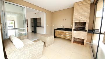Ribeir�o Preto Cond. Pitangueiras Casa Venda R$950.000,00 Condominio R$772,00 3 Dormitorios 1 Suite Area do terreno 302.00m2 Area construida 230.00m2