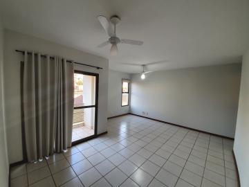 Ribeir�o Preto Santa Cruz Apartamento Locacao R$ 1.000,00 Condominio R$637,00 3 Dormitorios 1 Suite Area construida 85.00m2