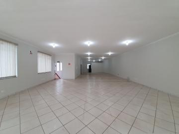 Alugar Comercial / / Prédio em Ribeirão Preto R$ 15.000,00 - Foto 2