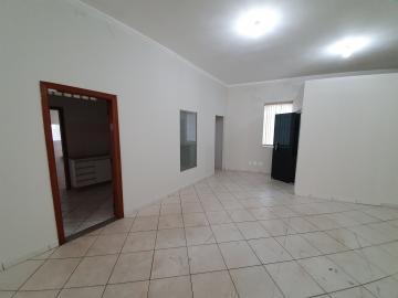 Alugar Comercial / / Prédio em Ribeirão Preto R$ 15.000,00 - Foto 3