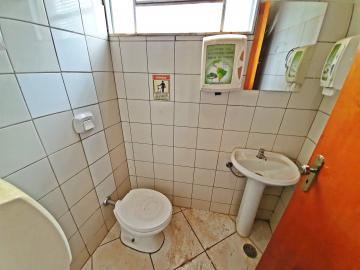 Alugar Comercial / / Prédio em Ribeirão Preto R$ 15.000,00 - Foto 7