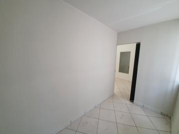 Alugar Comercial / / Prédio em Ribeirão Preto R$ 15.000,00 - Foto 8