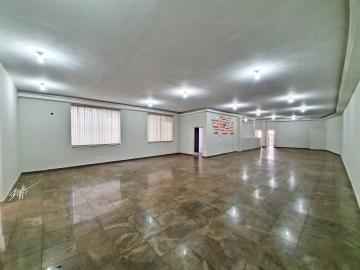 Alugar Comercial / / Prédio em Ribeirão Preto R$ 15.000,00 - Foto 12