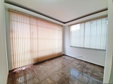 Alugar Comercial / / Prédio em Ribeirão Preto R$ 15.000,00 - Foto 13