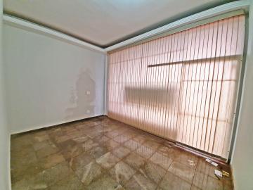 Alugar Comercial / / Prédio em Ribeirão Preto R$ 15.000,00 - Foto 14