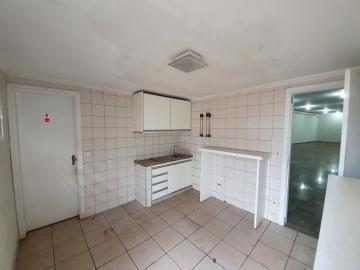 Alugar Comercial / / Prédio em Ribeirão Preto R$ 15.000,00 - Foto 17