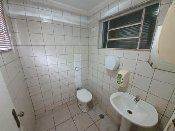 Alugar Comercial / / Prédio em Ribeirão Preto R$ 15.000,00 - Foto 18