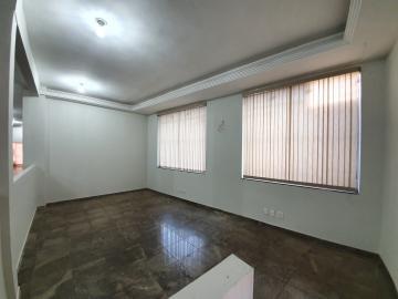 Alugar Comercial / / Prédio em Ribeirão Preto R$ 15.000,00 - Foto 21