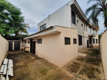 Alugar Comercial / / Prédio em Ribeirão Preto R$ 15.000,00 - Foto 23
