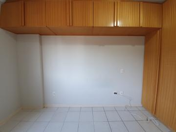Alugar Apartamento / Padrão em Ribeirão Preto R$ 800,00 - Foto 7