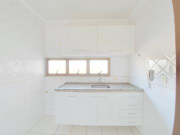 Alugar Apartamento / Padrão em Ribeirão Preto R$ 800,00 - Foto 3
