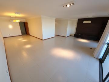 Alugar Apartamento / Padrão em Ribeirão Preto. apenas R$ 7.500,00
