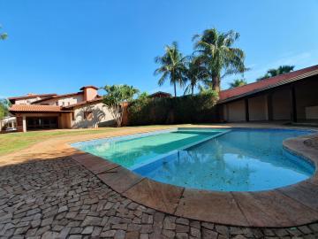 Bonfim Paulista Bonfim Paulista Casa Locacao R$ 6.800,00 Condominio R$1.600,00 5 Dormitorios 7 Vagas Area do terreno 1280.00m2 Area construida 540.00m2