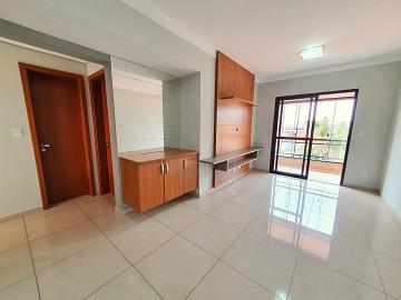 Alugar Apartamento / Padrão em Ribeirão Preto R$ 1.800,00 - Foto 1