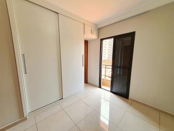 Alugar Apartamento / Padrão em Ribeirão Preto R$ 1.800,00 - Foto 17