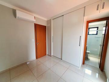 Alugar Apartamento / Padrão em Ribeirão Preto R$ 1.800,00 - Foto 18