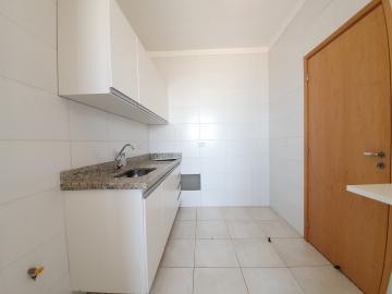 Alugar Apartamento / Padrão em Ribeirão Preto R$ 1.000,00 - Foto 5