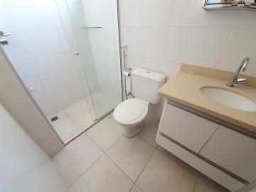Alugar Apartamento / Padrão em Ribeirão Preto R$ 1.000,00 - Foto 8