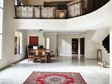 Casa / Condomínio em Ribeirão Preto , Comprar por R$2.400.000,00