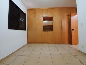 Alugar Apartamento / Padrão em Ribeirão Preto R$ 2.800,00 - Foto 10