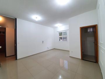 Alugar Comercial / / Sala em Ribeirão Preto. apenas R$ 800,00