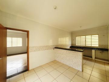 Alugar Casa / Padrão em Brodowski R$ 1.100,00 - Foto 6
