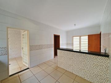 Alugar Casa / Padrão em Brodowski R$ 1.100,00 - Foto 8