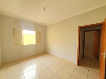 Alugar Casa / Padrão em Brodowski R$ 1.100,00 - Foto 16