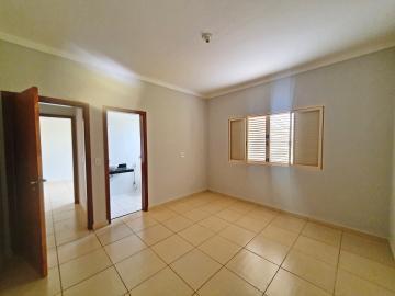 Alugar Casa / Padrão em Brodowski R$ 1.100,00 - Foto 11