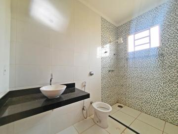 Alugar Casa / Padrão em Brodowski R$ 1.100,00 - Foto 12