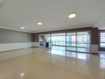 Alugar Apartamento / Padrão em Ribeirão Preto. apenas R$ 8.500,00