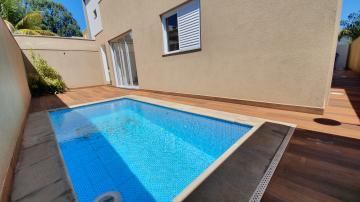 Alugar Casa / Condomínio em Ribeirão Preto. apenas R$ 960.000,00