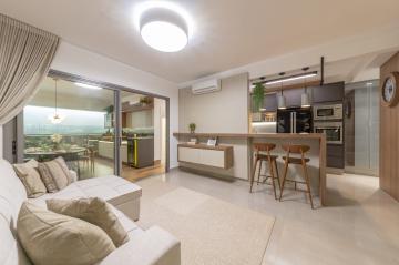 Alugar Apartamento / Padrão em Ribeirão Preto. apenas R$ 991.640,48