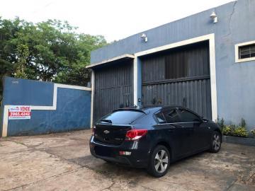 Imóvel Comercial / Galpão / Barracão / Depósito em Ribeirão Preto , Comprar por R$636.000,00