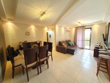 Apartamento / Padrão em Ribeirão Preto , Comprar por R$360.000,00