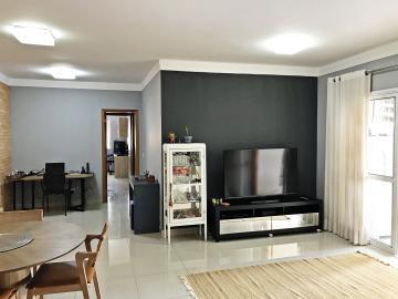 Apartamento / Padrão em Ribeirão Preto , Comprar por R$850.000,00