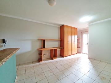 Apartamento / Kitnet/Flat em Ribeirão Preto