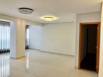 Comprar Apartamento / Cobertura em Ribeirão Preto R$ 1.850.000,00 - Foto 3