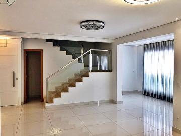 Comprar Apartamento / Cobertura em Ribeirão Preto R$ 1.850.000,00 - Foto 4