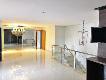 Comprar Apartamento / Cobertura em Ribeirão Preto R$ 1.850.000,00 - Foto 2