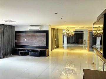 Alugar Apartamento / Cobertura em Ribeirão Preto. apenas R$ 1.850.000,00