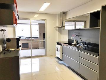 Comprar Apartamento / Cobertura em Ribeirão Preto R$ 1.850.000,00 - Foto 5