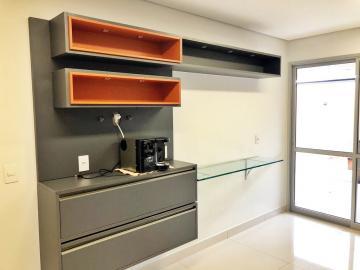 Comprar Apartamento / Cobertura em Ribeirão Preto R$ 1.850.000,00 - Foto 6