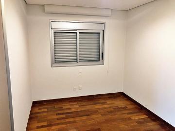Comprar Apartamento / Cobertura em Ribeirão Preto R$ 1.850.000,00 - Foto 10